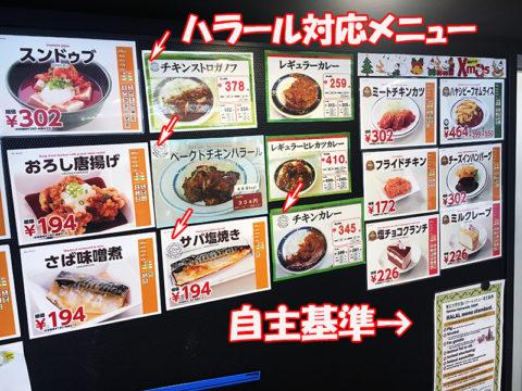 【宮城】ハラール対応視察バスツアーレポート