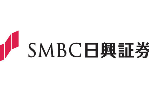 【無料】9/27 大阪「日興証券×グローバルハラール市場への第⼀歩セミナー」 のご案内