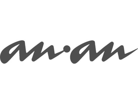 【anan】4月19日 いまどきマナーと新常識×ハラル・ジャパン協会
