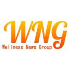 【Wellness Daily News】ハラル・ジャパン協会、ハラル認証費用の低下に貢献