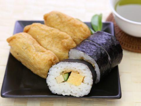 アジアの日本食レストラン数は宝の方程式