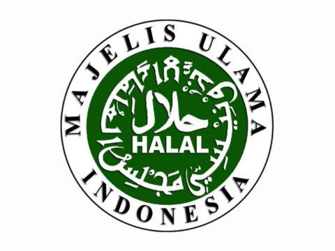 インドネシア政府公認ハラール認証監査機関 「LPPOM MUI」への申請代行をスタート