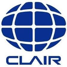 【CLAIR】10/13 オンライン海外経済セミナーのご案内