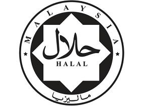 マレーシアのハラール認証「JAKIM(ジャキム)」とは