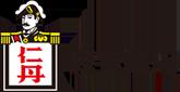 【森下仁丹】「シームレスカプセル」ハラール認証取得のお知らせ